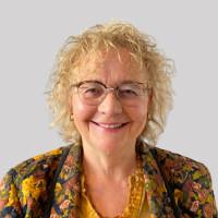 Françoise Valadié