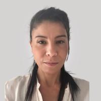 Farida Hasnaoui