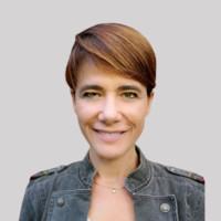 Julie Lescure